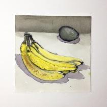 banana avo