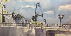 cropped-marshall-bridge.jpg